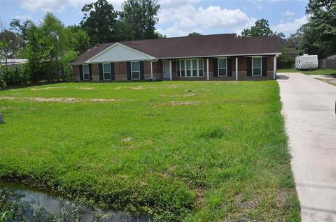 17303 Houston Homes for Sale - Houston TX Real Estate - Movoto