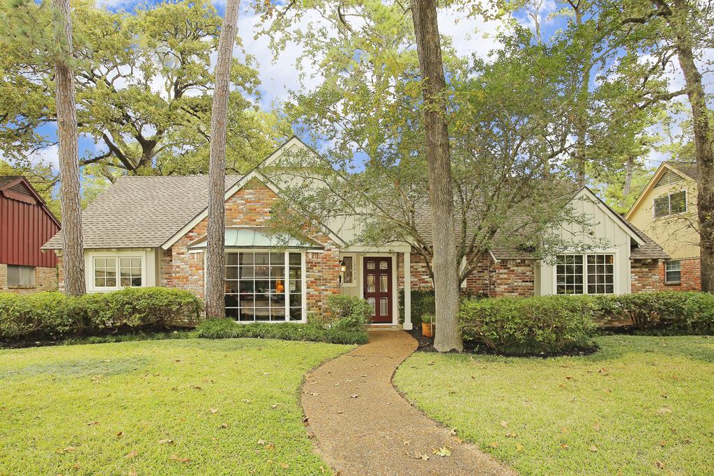 13022 Hermitage, Houston, TX