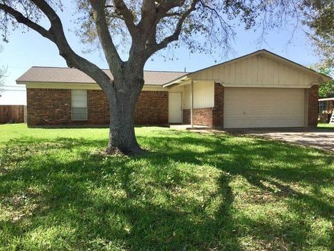 4802 marlin dr bay city tx 10 photos mls 71185960 movoto rh movoto com