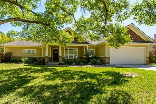 9341 Walterville Rd, Houston, TX
