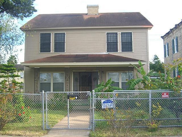 Loans near  E St Charles St, Brownsville TX