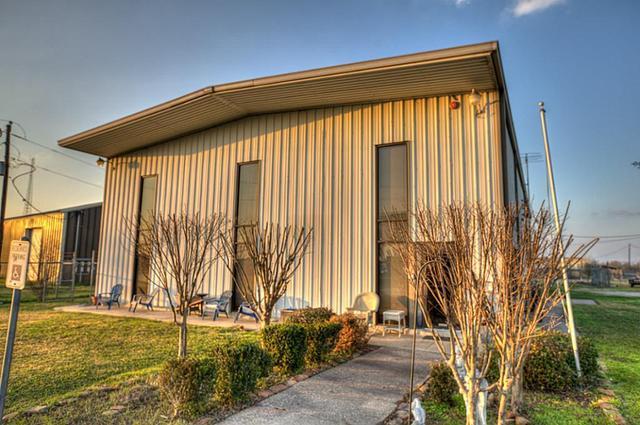 107 Rice Ln, Huntsville, TX