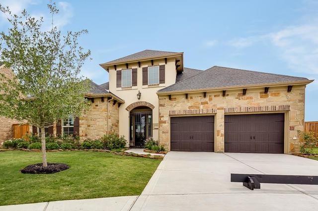 13707 Banks Vw, Houston, TX