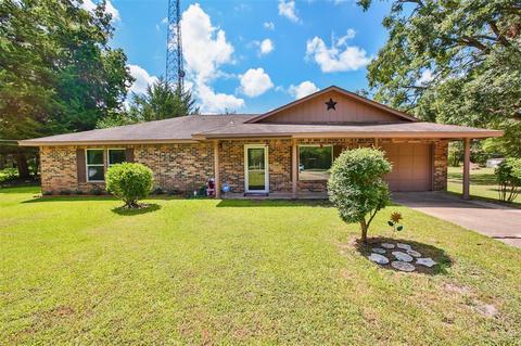 96 Shepherd Homes for Sale - Shepherd TX Real Estate - Movoto