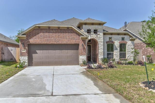 18760 Kelly Mdws, New Caney, TX