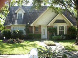16025 Crawford St, Houston TX 77040