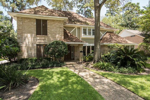 15210 Rose Cottage Dr, Houston, TX