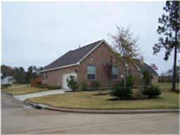 269 Bentwood Dr, Montgomery, TX