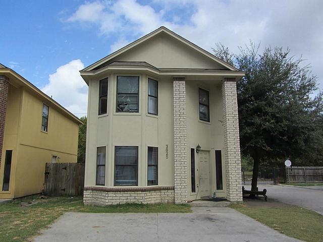 3025 La Estancia Ln, Houston TX 77093