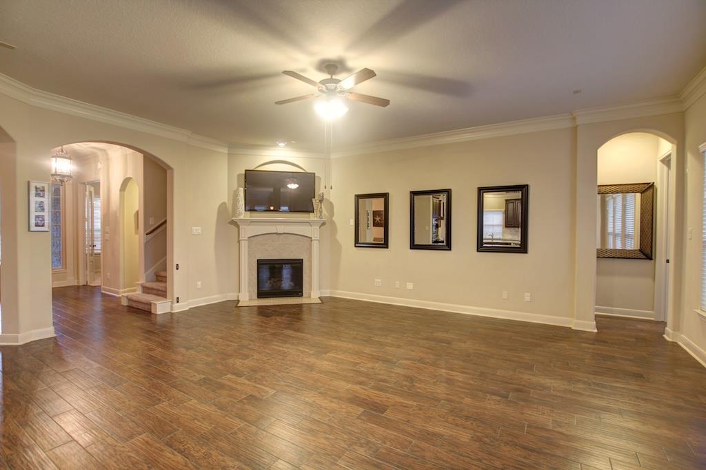 30511 Sethora Hill Way, Fulshear, TX