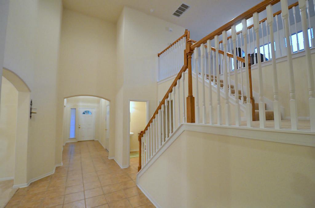 18330 Lodgepole Pine St, Cypress TX 77429