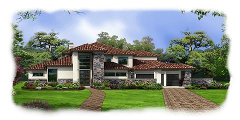 23 Enclave Manor Dr, Sugar Land, TX 77479