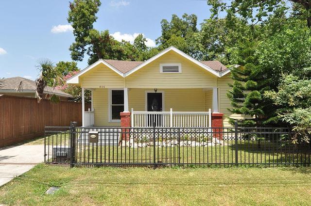 Loans near  Kern St, Houston TX