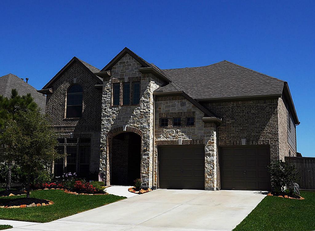 9122 Hills Junction Ct, Cypress, TX
