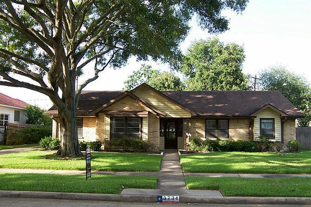 Loans near  Braesvalley Dr, Houston TX