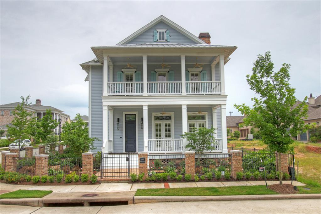 2910 Majesty Row, Spring, TX