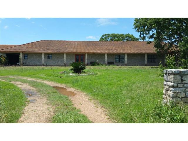 58 homes for sale in smithville tx smithville real
