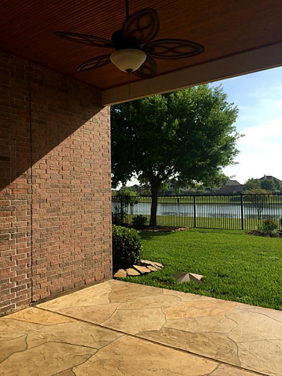 11330 Carson Field Ln, Cypress TX 77433