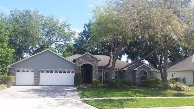 4903 Raylene Way, Saint Cloud, FL