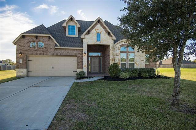 308 Bentwood Dr, Montgomery, TX