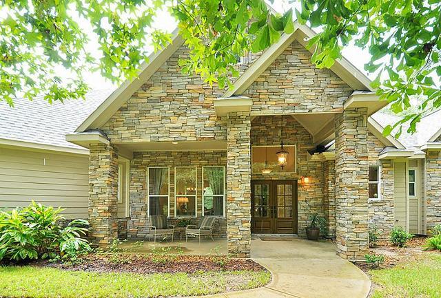 22727 Timberlake Creek Rd, Tomball, TX
