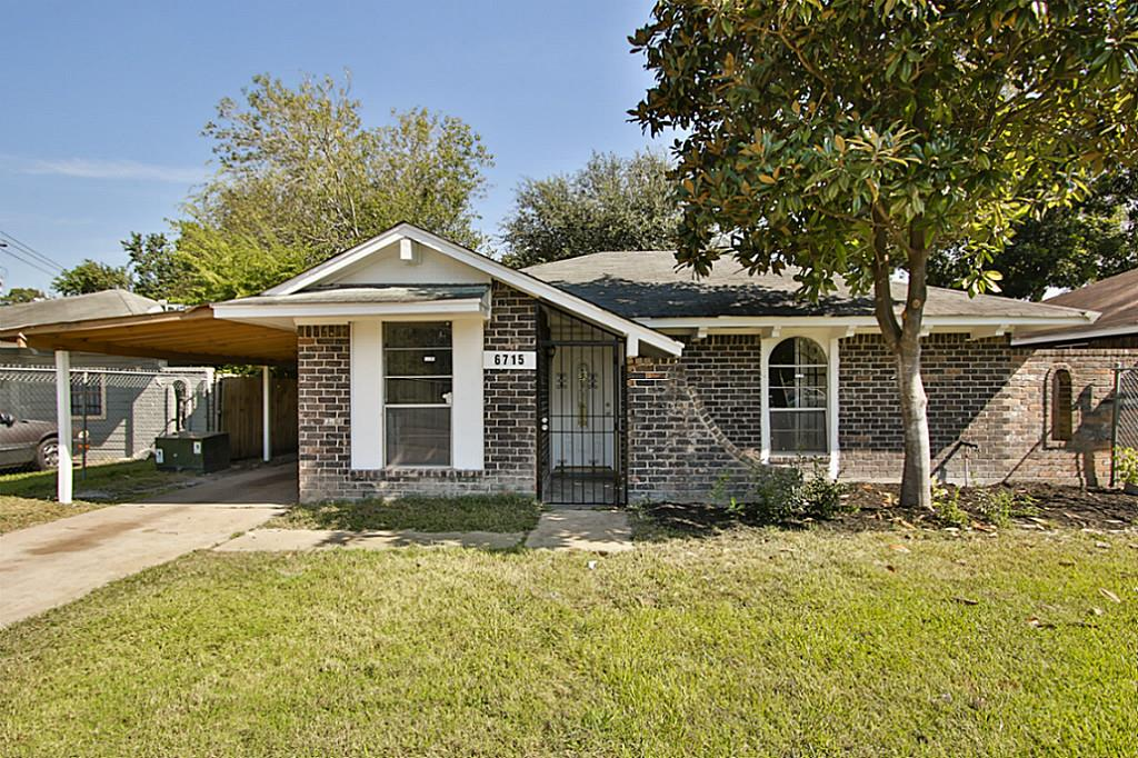 alief mature singles For sale: 3 bed, 2 bath ∙ 1901 sq ft ∙ 11719 bexley dr, houston, tx 77099 ∙ $178,888 ∙ mls# 17713226 ∙ reduced price  beautiful 15 story, approx 1900 sf 3-bedrooms, master bedroom down.