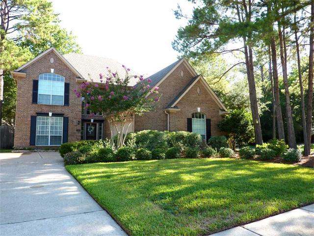 Loans near  Allegro Dr, Houston TX