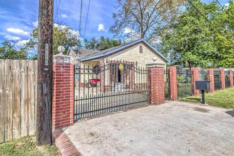 11417 Catamore St, Houston, TX 77076 - Movoto com