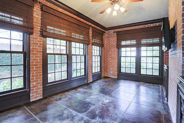 Loans near  Ella Lee Ln, Houston TX