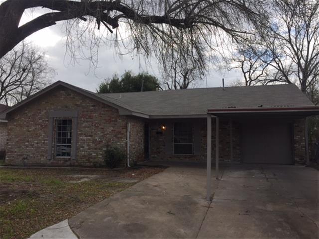 3823 Heatherbrook Dr, Houston, TX