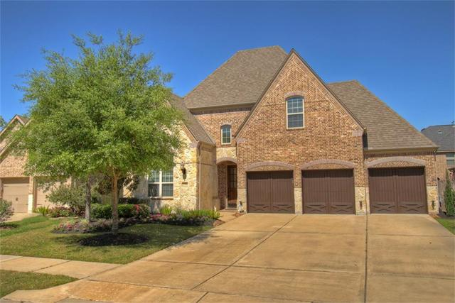 27506 Rosewood Valley DrKaty, TX 77494