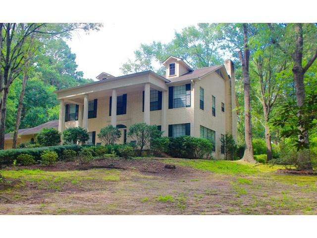 nacogdoches tx real estate homes for sale movoto