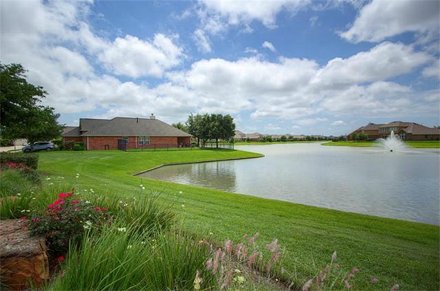 11427 Ryan Manor Dr, Richmond, TX