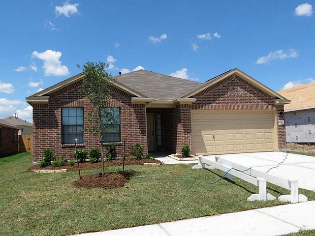 Loans near  Lucy Grv, Houston TX