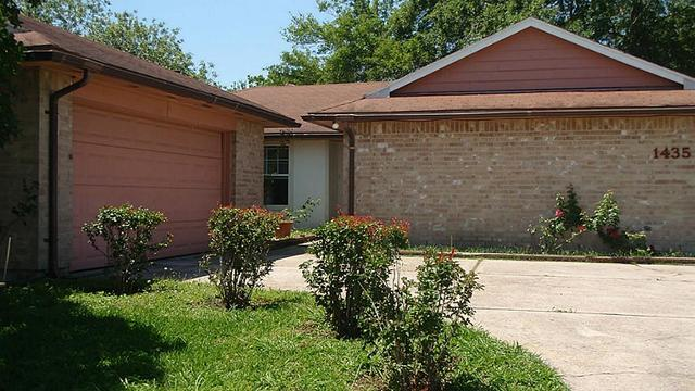 1435 Willersley Ln, Channelview, TX