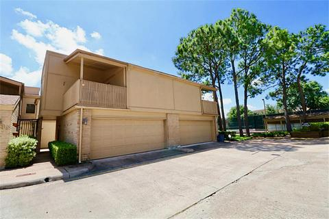 880 Tully Rd #40, Houston, TX 77079