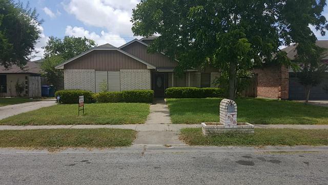 Loans near  Graciela Dr, Corpus Christi TX
