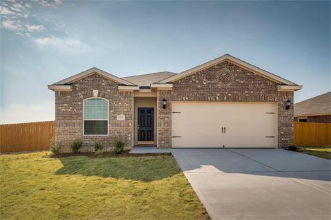 2430 Heath Ridge Ln, Rosenberg, TX 77469