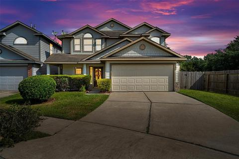 Swell 14802 Dorray Ln Houston Tx 77082 Download Free Architecture Designs Oxytwazosbritishbridgeorg