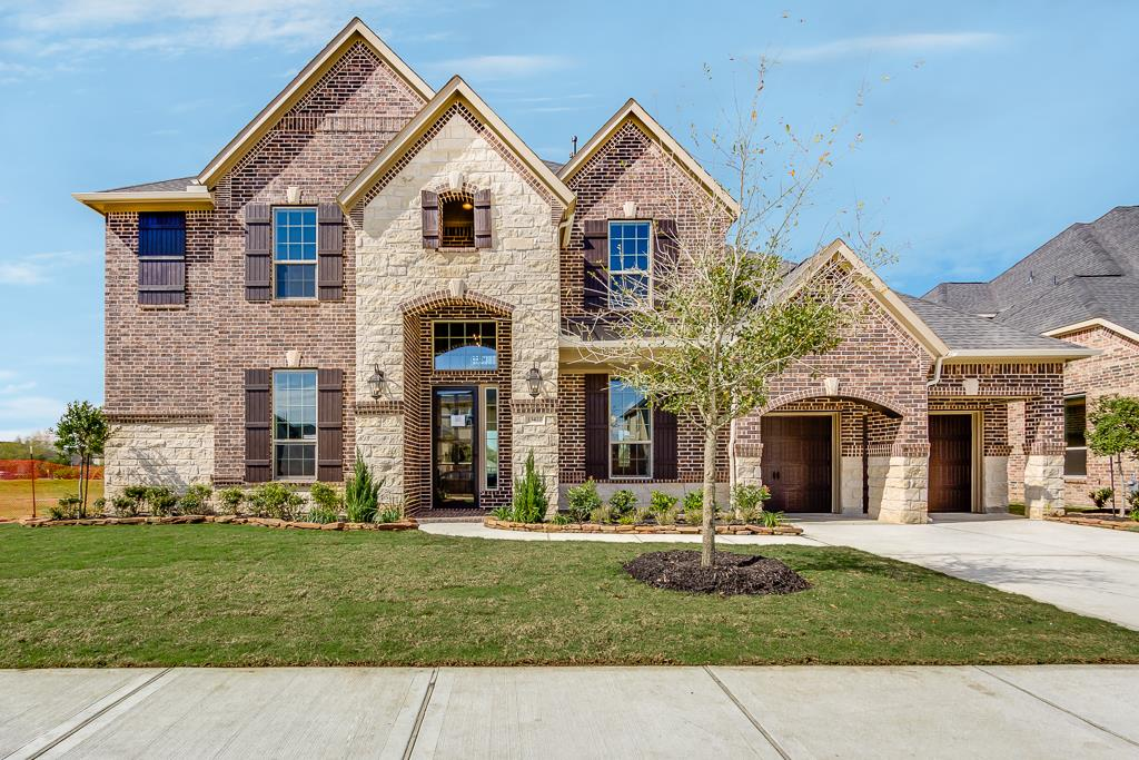 13422 Summit Reserve, Houston, TX