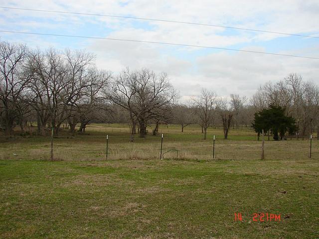 5810 Cr325, Navasota, TX