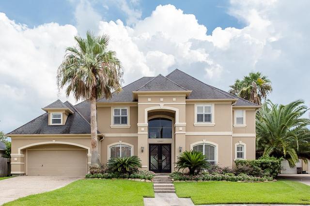 Loans near  Marble Creek Ct, Houston TX