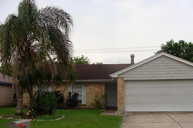 9726 Rocky Hollow Rd, La Porte, TX