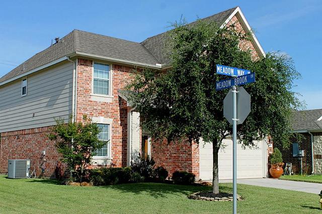 75 Homes For Sale In Deer Park TX