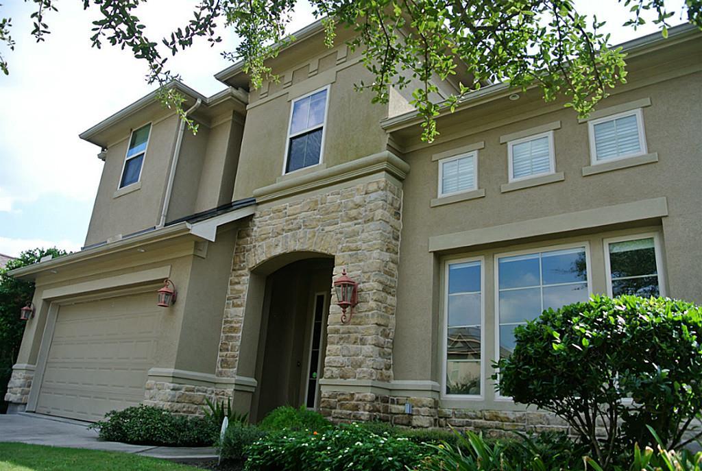 11211 Royal Chateau, Houston, TX