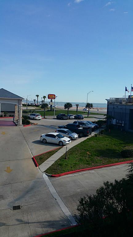 6300 Seawall Blvd #APT 3213, Galveston, TX
