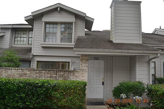 13429 Garden Grv #APT 751, Houston, TX