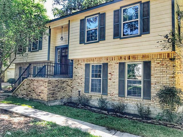 40 E Wandering Oak DrThe Woodlands, TX 77381