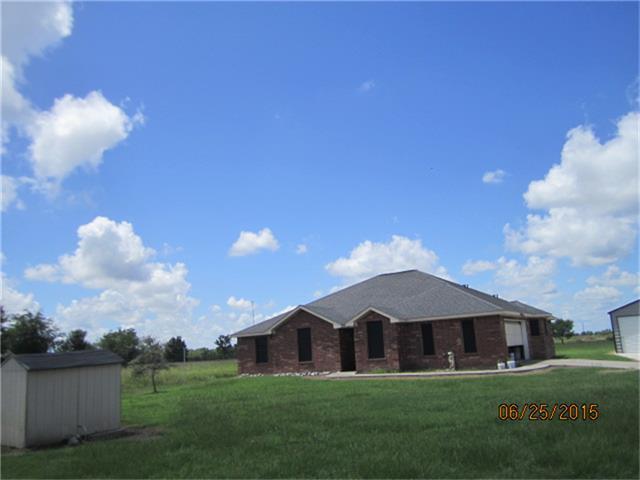 1789 Lezak Rd, Sealy, TX