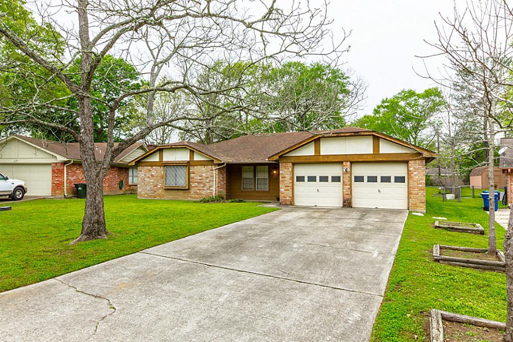 504 Barbara Ln, Conroe, TX